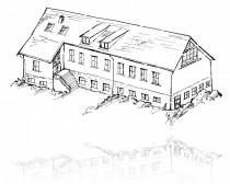 karlstein-logo-mit-strichen