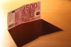 geld-auf-der-hohen-kante