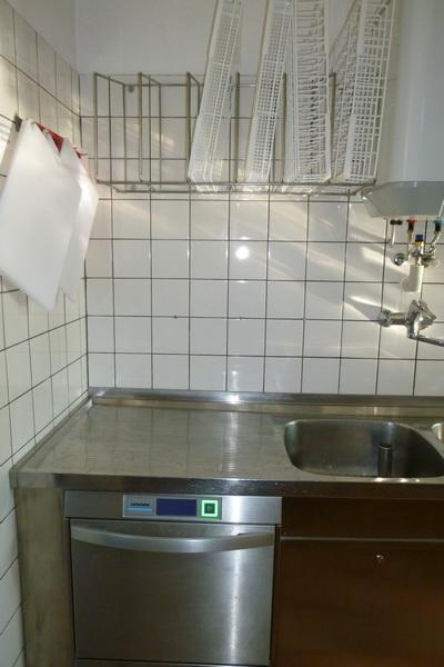 Küche Team 7 Gebraucht